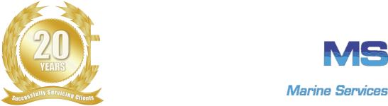 BOSS MS